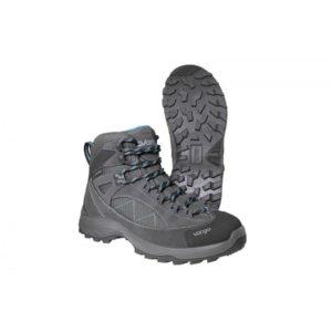 Vango Women's Cervino Walking Boots