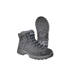 Vango Women's Cervino Walking Boots