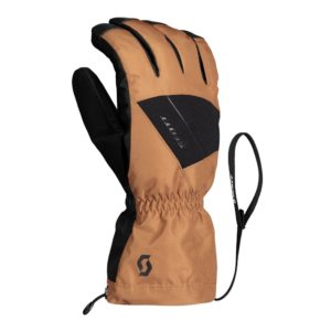 Scott Ultimate GTX Glove Unisex