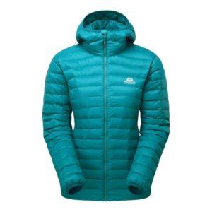 Frostline Down Jacket
