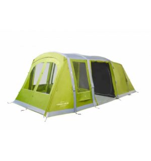 Vango Stargrove 11 Air 450 Tent - 4 Person Airbeam Tent