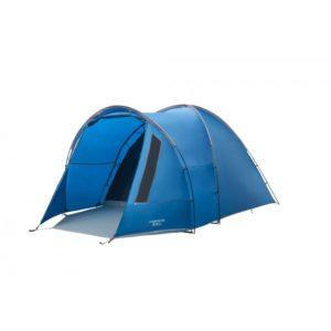 Vango Carron 500 Tent - 5 Person Tent