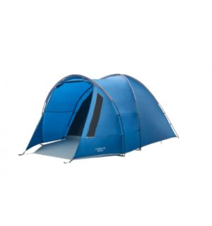 Vango Carron 500 Tent - 5 Person Tent