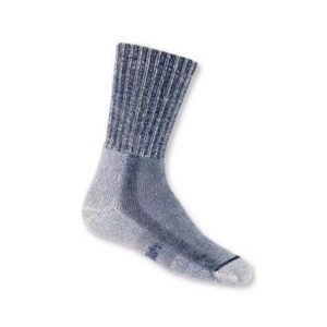 Thorlo Childrens Outdoor Sock