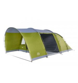 Vango Alton 500 Tent - 5 Person Tent
