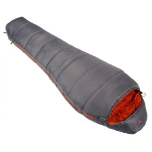 Vango Nitestar Alpha 350 Sleeping Bag 2019 (Excalibur)