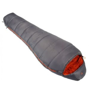 Vango Nitestar Alpha 350 Sleeping Bag 2019 (Excalibur)