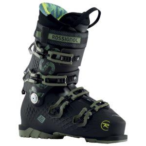 Rossignol Alltrack 120 Ski Boots - 2020