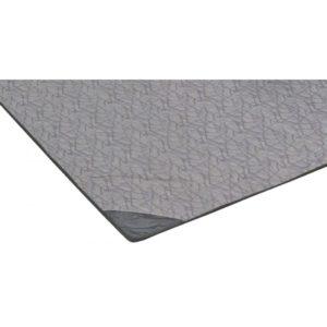 Vango Universal Tent Carpet 230 x 210cm - CP005
