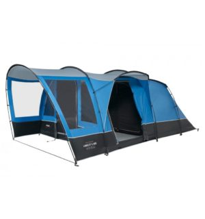 Vango Langley 11 400 Tent - 4 person Tent (2020)