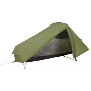 Force Ten (F10) Helium 1 UL Lightweight Tent