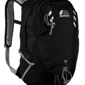 Force Ten V17 Rucksack