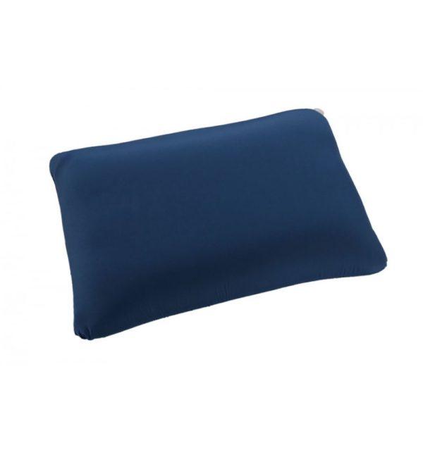 Vango Shangri-La Memory Foam Pillow