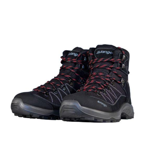 Vango Men's Grivola Walking Boots
