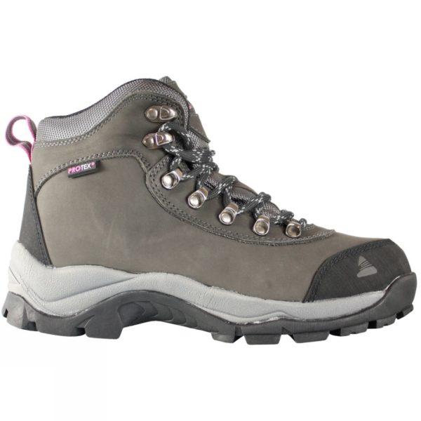 Vango Women's Pumori Walking Boots