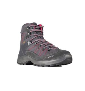 Vango Women's Grivola Walking Boots