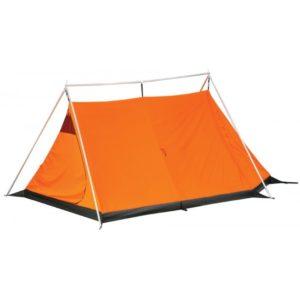 Vango Force Ten Classic Mk 4 Tent - Cotton Inner Only