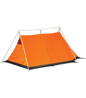 Vango Force Ten Classic Mk 4 Tent - Cotton Inner Only