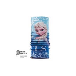 Buff Junior Polar Neck Warmer (Frozen Olaf)