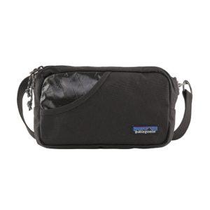 Patagonia Stand Up 3 Litre Belt Bag (Ink Black)
