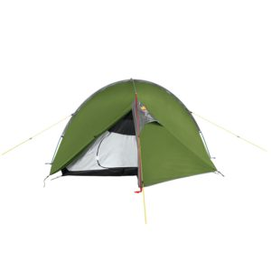 Wild Country Helm Compact 3 Tent - 2020