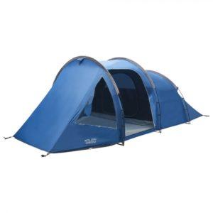 Vango Beta 350 XL Tent - 3 Person Tent (2020)