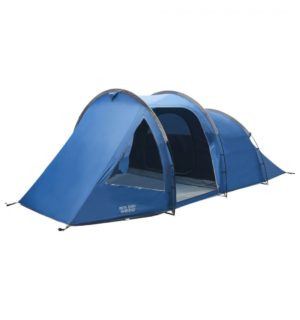 Vango Beta 350 XL Tent - 3 Person Tent (2020)