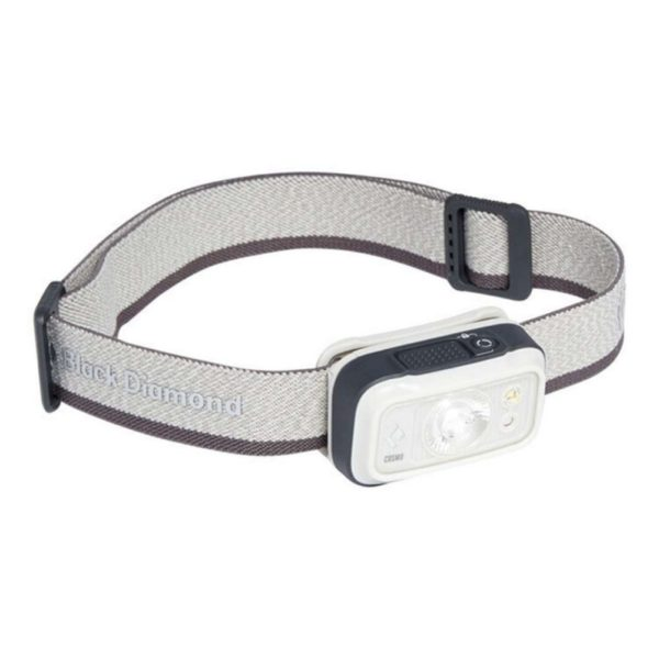 Black Diamond Cosmo 250 Lumen Headtorch