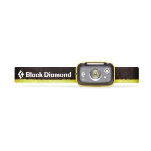 Black Diamond Spot 325 Lumen Head Torch