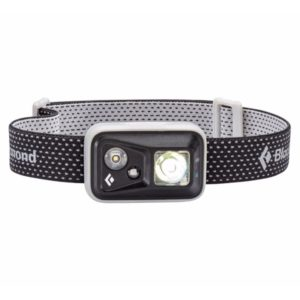 Black Diamond Spot LED 300 Lumen Headlamp