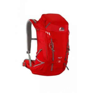 Force Ten Hut 35 Litre Rucksack