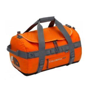 Force Ten (F10) Caldera Kit Bags - 40, 60, 80, 100 Litres