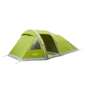 Vango Skye 11 Air 400 Tent - 4 Person AirBeam® Inflatable Tent