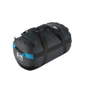 Vango Cargo 60 Litre Duffel Bag