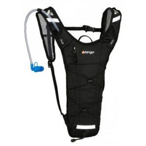 Vango Sprint 3 Rucksack - 2 Litre Hydration Pack