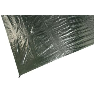 Vango Avington 11 500 Groundsheet Protector (Footprint) - GP123