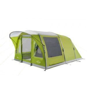 Vango Lumley Air 500 Tent - 5 Person Airbeam Tent