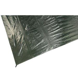 Vango Capri 11 500XL Groundsheet Protector - GP113