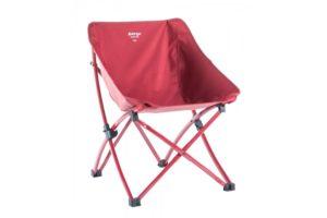 Vango Pop Chair