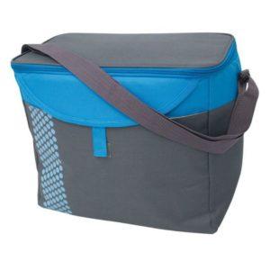 Yellowstone 18L Cool Bag - Blue