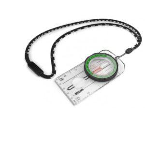 Silve Ranger Compass - Updated
