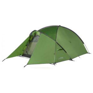 Vango Mirage Pro 300 Tent - 3 Person Tent (Pamir Green)