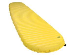 Therm-a-Rest NeoAir® XLite™ Sleeping Pad (Updated)
