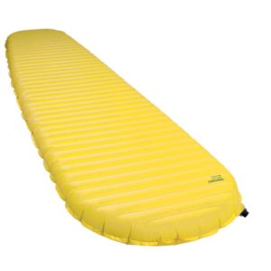 Therm-a-Rest Women's NeoAir® XLite™ Sleeping Pad (Updated)