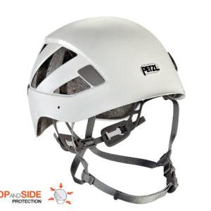 Petzl Boreo® Climbing Helmet M/L (White)