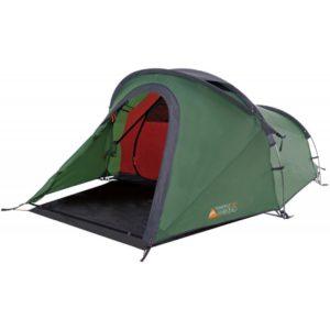 Vango Tempest 300 Tent - 3 Person Tent (2017) - Cactus