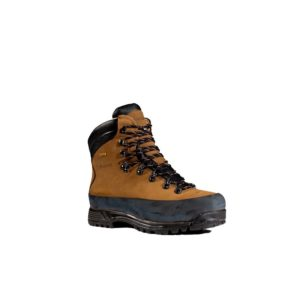 Anatom Men's Q4 Cuillin B2 Mountain Boots