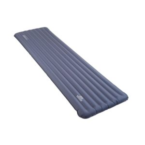Mountain Equipment Aerostat Synthetic 7.0 Sleeping Mat