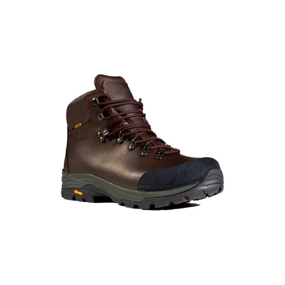 Anatom Men's Q3 Braeriach Hiking Boots