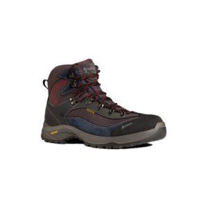 Anatom Men's V2 Suilven Hillwalking Boots - Lightweight Hiking Boot